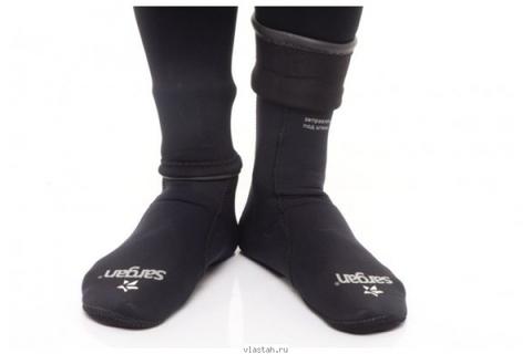 Носки SARGAN Аргази 3 мм – 88003332291 изображение 6