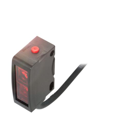 BALLUFF BKT 6K-002-N-02