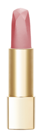 Губная помада - Роскошный кристалл