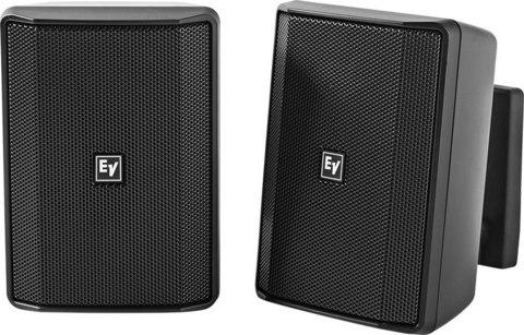 Electro-voice EVID-S4.2TB трансляционная акустическая система