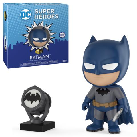 Funko Vinyl Figure: 5 Star: DC Classic: Batman