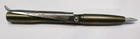 Комплект наконечник Zelinka, дюбель, сменная голова, один флажок – 88003332291 изображение 3