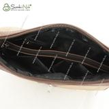 Сумка Саломея 370 фраппе