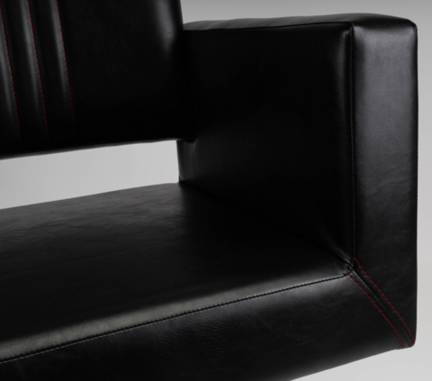 Парикмахерское кресло PERFEKT