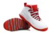 Air Jordan 10 Retro 'Varsity Red'