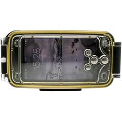 Подводный бокс Meikon для смартфона Apple iPhone 6 Black