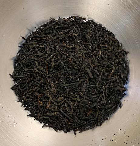 чжен шань сяо чай красный китайский