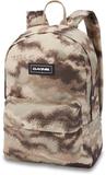 Картинка рюкзак городской Dakine 365 mini 12l Ashcroft Camo -