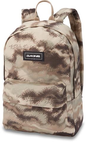 Картинка рюкзак городской Dakine 365 mini 12l Ashcroft Camo - 1