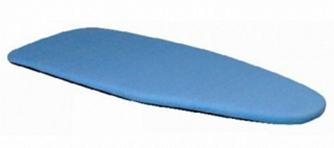Чехол для гладильной доски Lelit PA019 | Soliy.com.ua