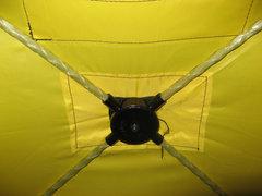 Зимняя палатка Куб Helios 1,8х1,8