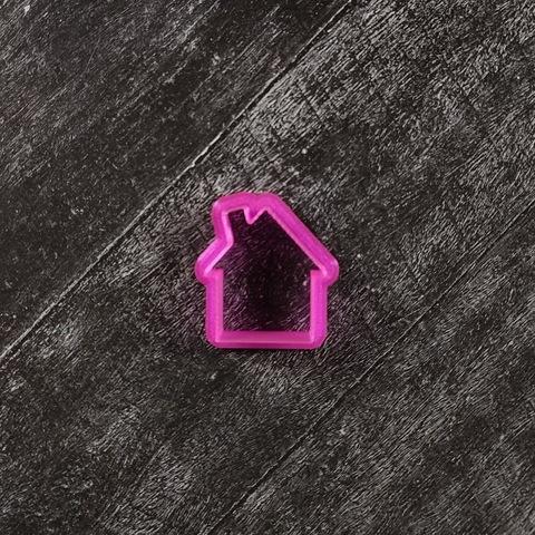 Дом №17 мини