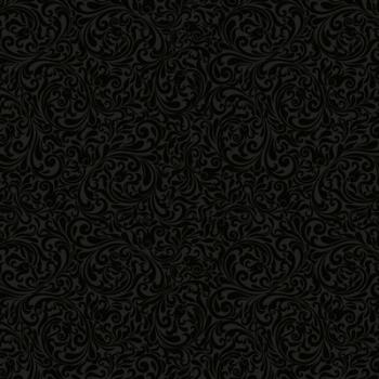 Бумага для скрапбукинга с глянцевым узором