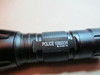 Многофункциональный  ручной фонарь POLICE BL-Q1891-T6 (158 000w) Есть функция Zoom. Дальность луча до 800 метров. Аккумулятор или Батареи.