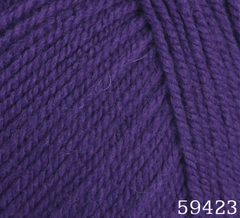 59423 (Фиолетовый)