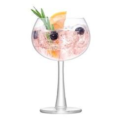 Набор для коктейлей «Gin», большой, фото 6