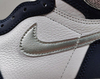 Air Jordan 1 Retro High Co JP 'Midnight Navy'