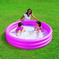 Hovuz \ Бассейн \ Pool Bestway 152 x 30 sm