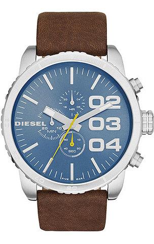 Купить Мужские часы Diesel DZ4330 по доступной цене