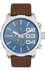 Мужские часы Diesel DZ4330