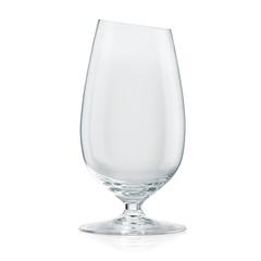 Пивные бокалы 2 шт,350 мл, фото 1