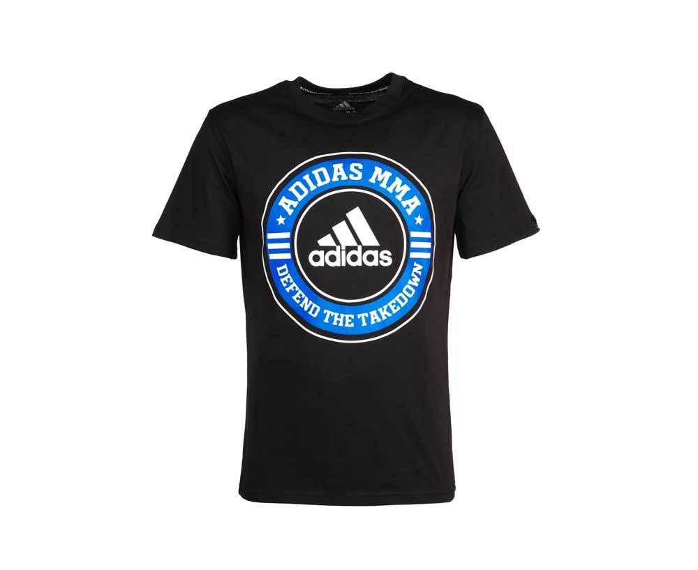 Одежда Футболка Leisure All Day Tee MMA futbolka_leisure_all_day_tee_mma_chernaya.jpg