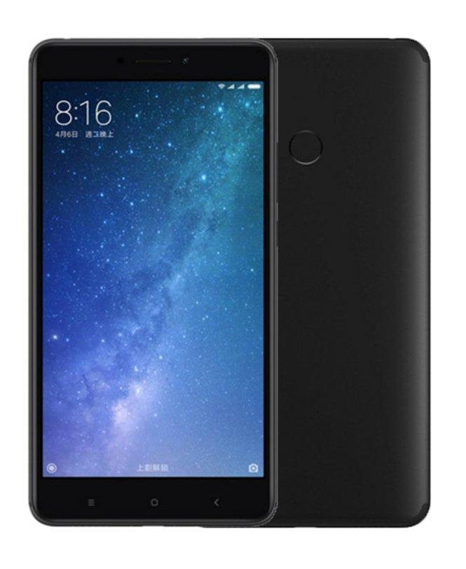 Xiaomi Mi Max 2 4/64gb Black black1.jpg