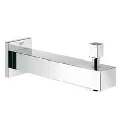 Излив для ванны настенный с переключателем Grohe  13304000 фото