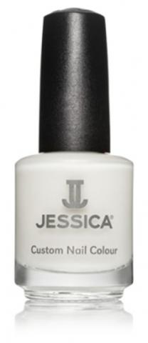Лак JESSICA 0 Frost