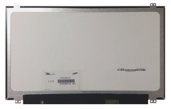 Матрица для ноутбука БУ 15.6 LED Slim 1920x1080 30 pin LTN156HL01-101