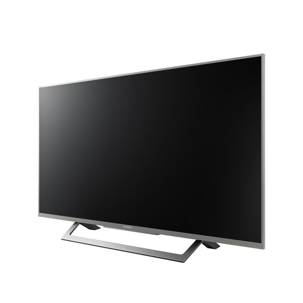 Телевизор KDL-32WD752 купить в интернет-магазине Sony Centre