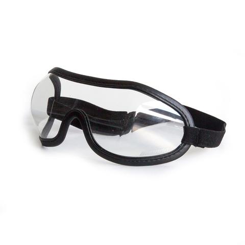 Парашютные очки Akando RAW