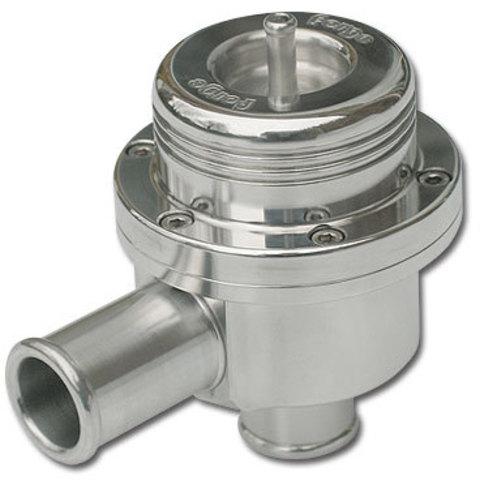 Перепускной клапан Forge Bypass 25mm, 34 mm