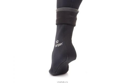 Носки SARGAN Аргази 3 мм – 88003332291 изображение 9