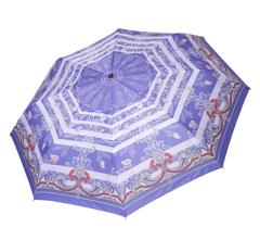 Зонт FABRETTI L-16101-2