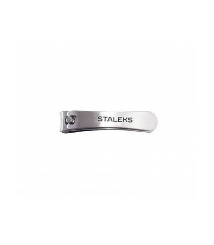 Staleks Книпсер для ногтей BEAUTY&CARE 11 (малый)