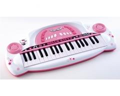 Smoby синтезатор (27276)