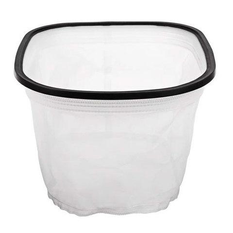 Фильтр для влажной уборки