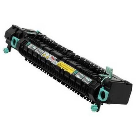 Фьюзер (печка) в сборе 604k55270 для XEROX Phaser 5500