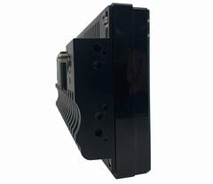 Магнитола под размер 2DIN (178х100) Android 10 4/32GB IPS DSP 4G модель CB-9930TS10