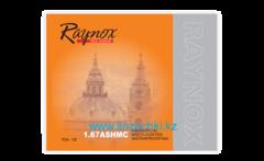 Raynox 1.67 ASP HMC