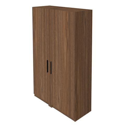 TS-48+TS-9.1 Шкаф с глухими дверьми