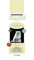 KiS-KiS Indoor Для домашних кошек всех пород 7,5 кг.