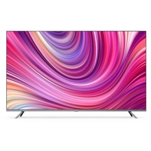 """Xiaomi Mi TV E Телевизор Xiaomi Mi TV E55S PRO, 55"""" 1.jpg"""