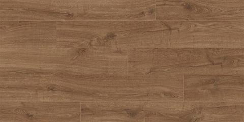 Ламинат Pergo Malmo pro Дуб Плато коричневый L1235-03582
