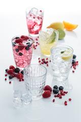 Набор из 4 стаканов Jewel 310 мл, фото 5
