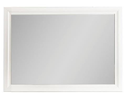 Зеркало МИШЕЛЬ рамочное  700*1000