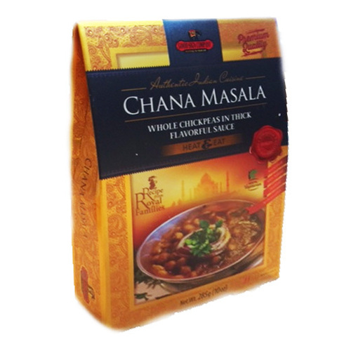 https://static-sl.insales.ru/images/products/1/3713/54767233/chana_masala_ready.jpg