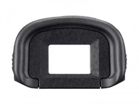Наглазник Fujimi FEC-EG для Canon EOS 1D 1Dx 1D Mark III 1D Mark IV 5D Mark III 6D 7D