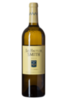 Chateau Smith Haut Lafitte Les Hauts de Smith Blanc